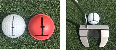 Ball Liner
