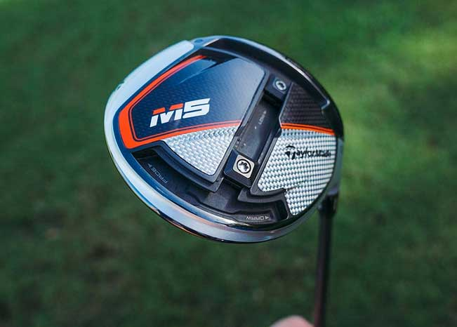 Best TaylorMade Driver for Your Swing Speed - BigTime Golf